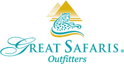 Great Safaris Outfitters
